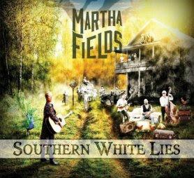Texas Martha