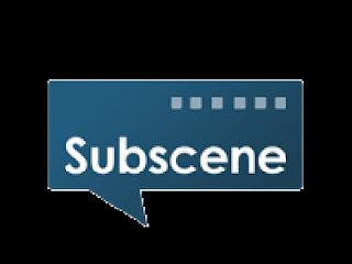 Tips Agar Mudah Download Subtitle di Subscene