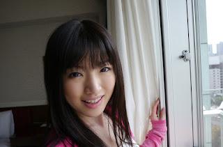 mikuru asahina sexy nude photos 01