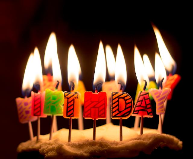 Easy homemade kids birthday cakes - recipe and decoration ideas