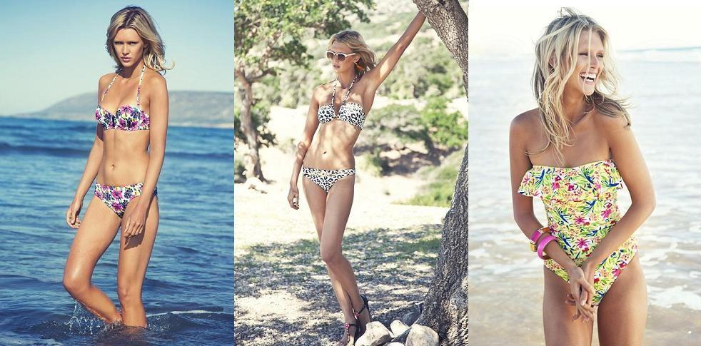 Bañador Bikini O Summertime; Summertime; Bikini hrQBdtsCx