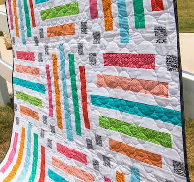 http://www.fatquartershop.com/palette-quilt-kit
