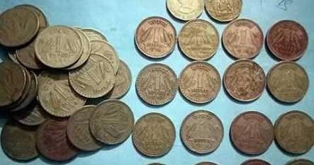 पुराने सिक्के कैसे बेचें जानकारी