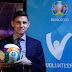 EURO-2020 - Gera Zoltán lesz a budapesti nagykövet