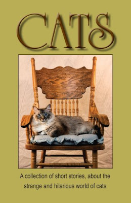 https://www.amazon.com/CATS-Short-Stories-about-Cats-ebook/dp/B003H05XXO/ref=sr_1_2?keywords=9780981467252&qid=1556343404&s=gateway&sr=8-2