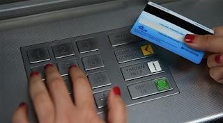 5 banka anlaştı: ATM'lerde ücretsiz işlem.