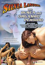 En busca del orgasmo perdido xXx (2003)