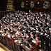 Un informe provisional desvela violencia física y abusos sexuales en el coro de Ratisbona