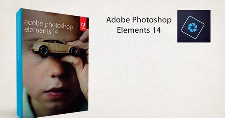 adobe premiere elements 14 free download full version crack