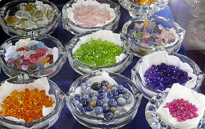semi-precious stones (1)