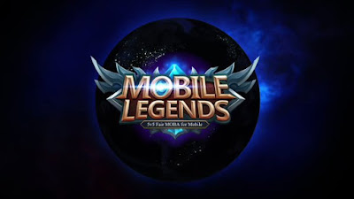 "How To Play The Game ""Mobile Legends"" Special Beginner"