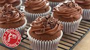 ✅ Betún de chocolate 🚀