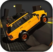 [PROJECT:OFFROAD] - 80 - Mod Money
