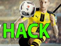 FIFA 17 Mobile Soccer Hack v3.1.2 Mod Apk For Android