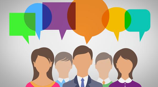 Pengertian Newsgroup, Fungsi Beserta Hirarki Newsgroup Dan Perbedaan Dengan Mailing List Terlengkap