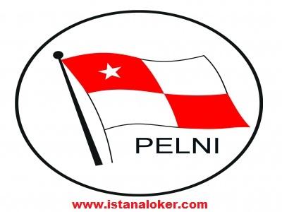 Rekrutmen Jenang PT PELNI (Persero)