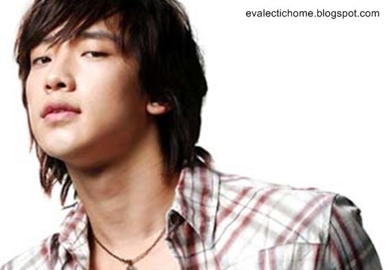 [3] Arti/Makna Lirik Lagu Rain Bi - Why dalam Drama Kore Full House 2004
