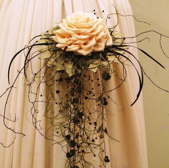 Unique Wedding Bouquets: Unique Bridal Bouquets