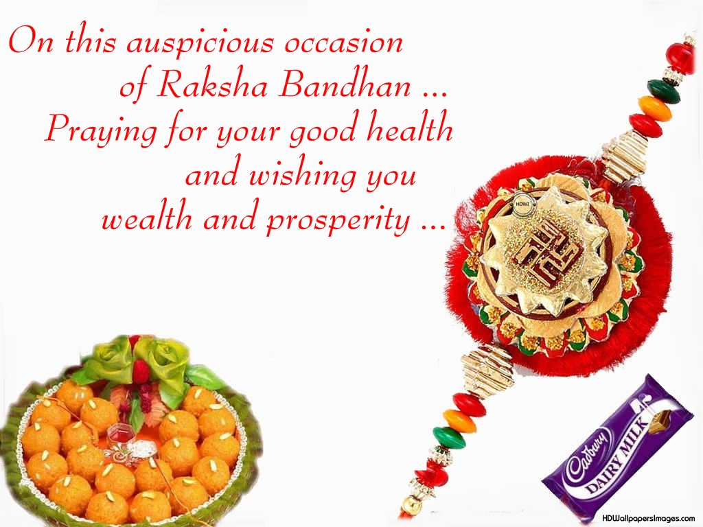 happy raksha bandhan images for whatsapp and facebook happy happy grandparents day 2016 quotes wishes images greetings activites