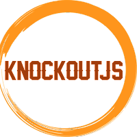 Learn Knockoutjs Full