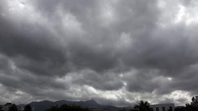1 - Καιρός 22-23 Ιανουαρίου: Βροχές και χιόνια