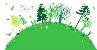 Etika Lingkungan, Pengelolaan Limbah dan Pencemaran Ekosistem