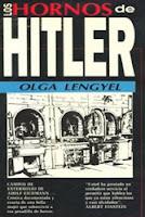 Breve Biografía de Olga Lengyel. Mujeres que hacen la historia. Mujeres de la historia