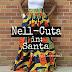 Nell-Cuta - Santa (2017) [Download]