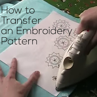 http://www.shinyhappyworld.com/2010/12/how-to-transfer-embroidery-patterns.html