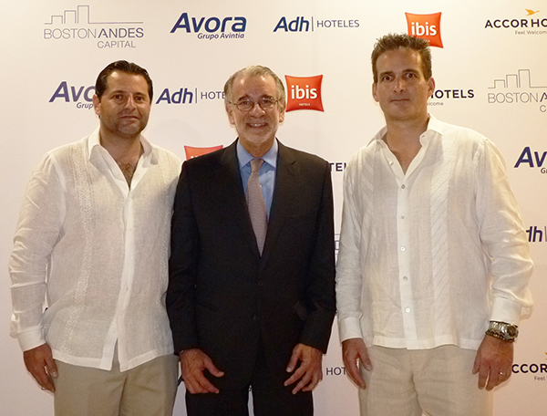 inauguró-Hotel-ibis-Barranquilla