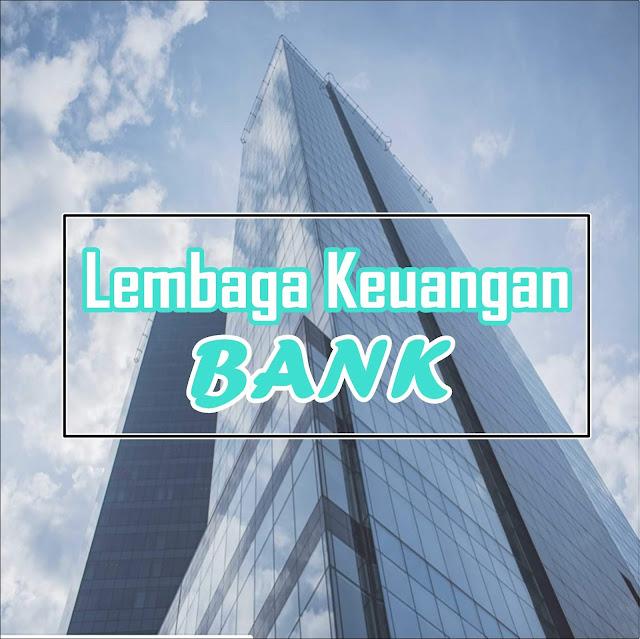 Lengkap! Daftar Bank Syariah di Indonesia Yang Terdaftar di OJK