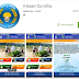Kisan Suvidha app for farmers : 21 March 2016