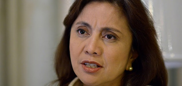 Corruption in Robredo's Office? COA flags P28M Angat Buhay projects: No liquidation, no reports