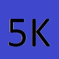5k-liker-app-apk-fb-auto-liker-2018-latest-for-android