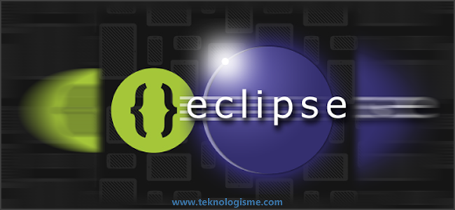 Persiapan Awal Membuat Aplikasi Android Dengan Eclipse