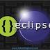 Inilah Persiapan Awal Membuat Aplikasi Android Dengan Eclipse