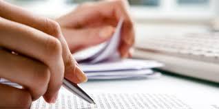 Contoh Soal UTS SD Kelas 1, 2, 3, 4, 5 dan 6 Semester 1