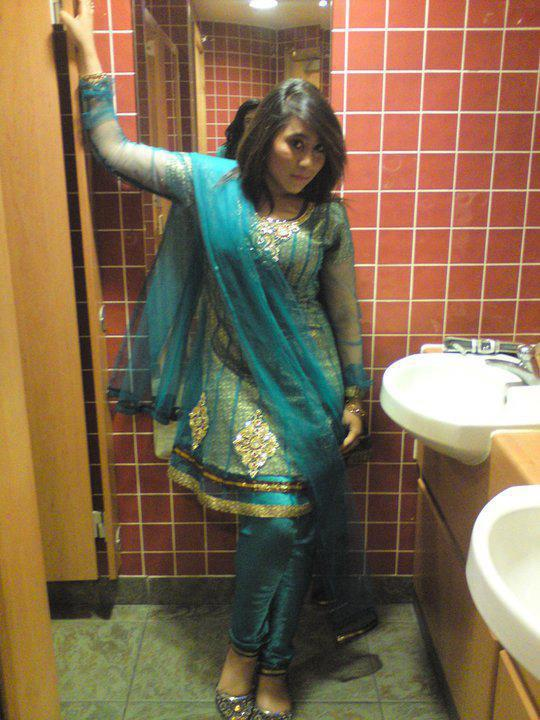 99hyderabadgirl: Pakistani Young Single Women Dating