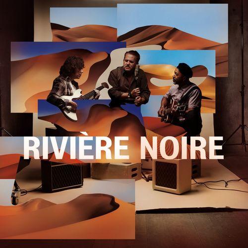 Mood du jour Bate Longe Rivière Noire.