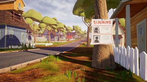 hello-neighbor-pc-screenshot-www.ovagames.com-1