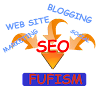 FUFISM, SEO and your social media marketing strategy