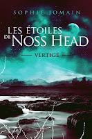 http://un--monde--livresque.blogspot.fr/2016/11/chronique-les-etoiles-de-noss-head-tome.html