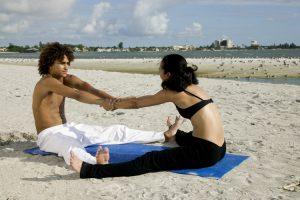 Latihan Untuk Menurunkan Berat Badan Dengan Cepat