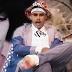 "Diomedes Chinaski libera clipe de ""Comunista Rico""; confira"