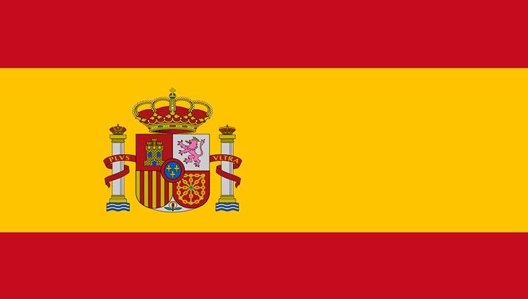 Spain IPTV M3u Channels 2019-01-01