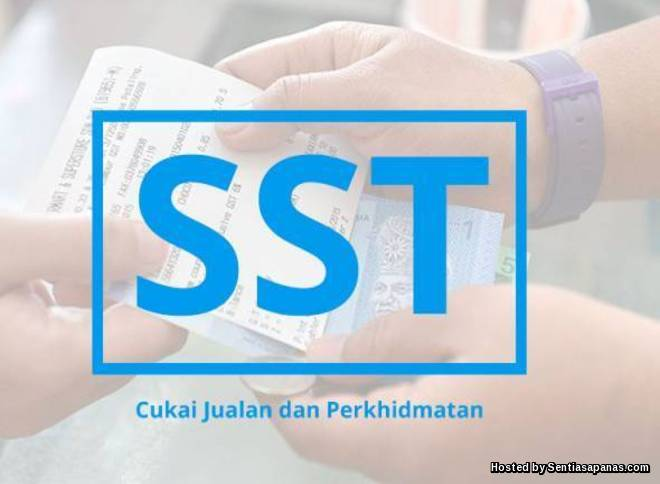 Kelemahan SST