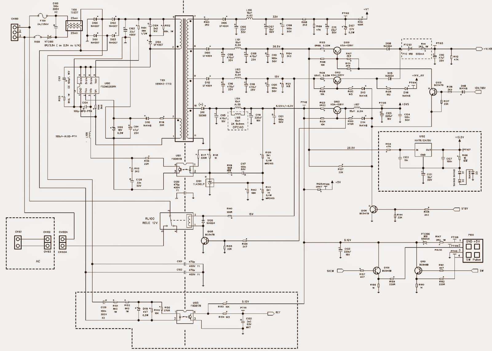 cisco set top box circuit diagram all kind of wiring diagrams u2022 verizon fios set [ 1600 x 1141 Pixel ]
