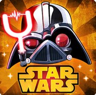 Angry Birds Star Wars II Apk Mod v1.9.25 Unlimited Money for android Gratis
