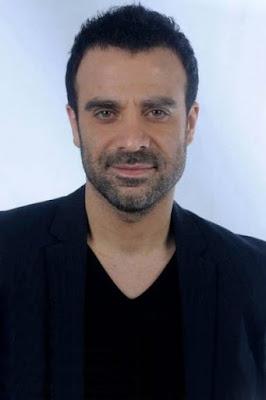 قصة حياة جو اشقر (Joe Ashkar)، مغني لبناني.