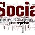 Daftar Istilah Dalam Dunia Bisnis Beserta Maknanya Lengkap